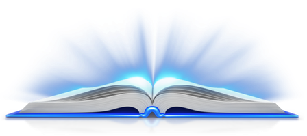 book-png-book-png-pic-min