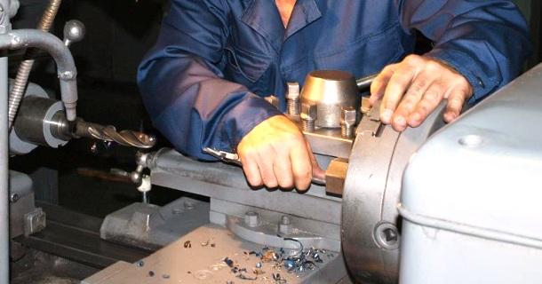 должностная инструкция шлифовщика по металлу