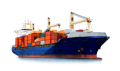 sea-freight-logistic-service-500x500
