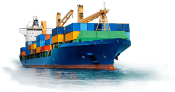 sea-freight-services-united-shipping-container-line-1